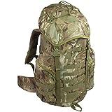 Highlander Outdoor New Forces 44 Rucksack, HTM Camouflage For Sale