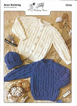 cfb785a73ea3 Knitting Pattern for Children s Jumper