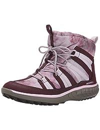 Merrell Women's Pechora Pull-On Boot
