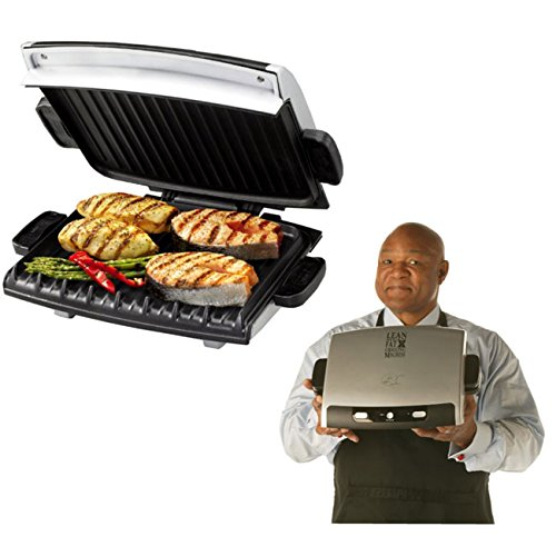 george-foreman-grp99-next-grilleration-jumbo-grill