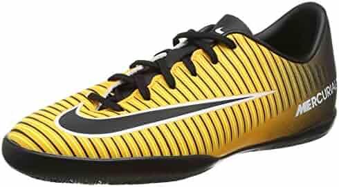 f7e7fc3ef3ee7 Shopping NIKE - Orange - Shoes - Boys - Clothing, Shoes & Jewelry on ...