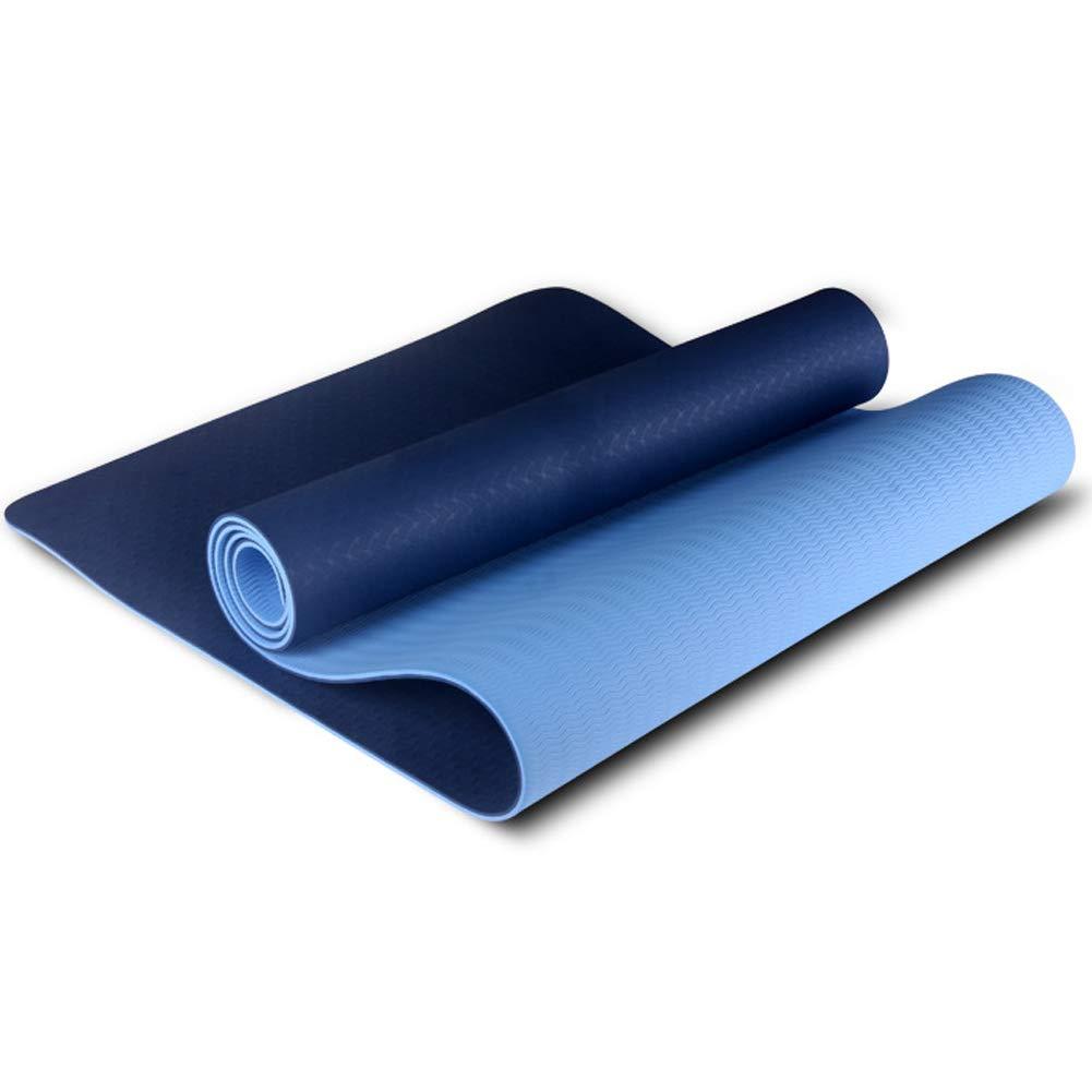 Amazon.com: Shykey Colchoneta para ejercicios de bordes ...