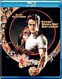 Outbreak - Hoffman, Russo, Freeman, Sutherla Blu-ray
