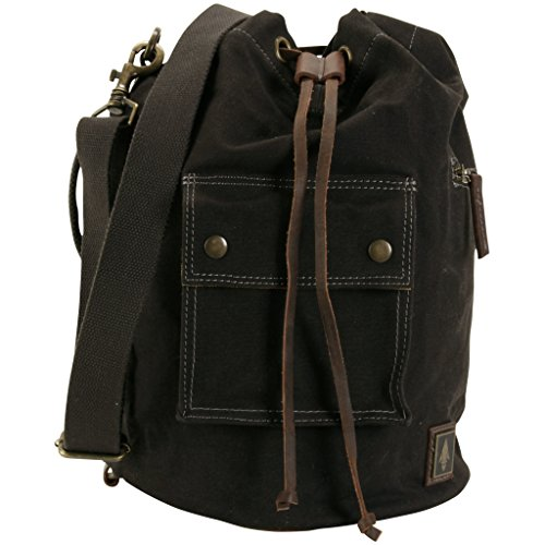 damndog-canvas-leather-small-haul-bag-tar-black