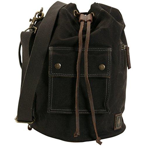 damndog-canvas-leather-small-haul-bag-tar-black