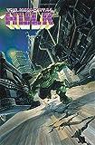 Immortal Hulk Vol. 1 (Immortal Hulk HC)