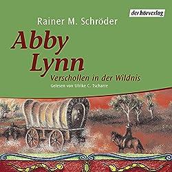 Verschollen in der Wildnis (Abby Lynn 2)