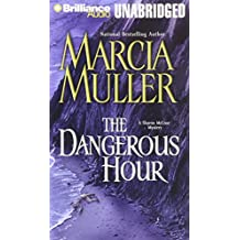 Dangerous Hour, The(Unabr.)