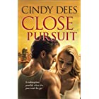 Close Pursuit (Hqn)