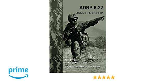 adrp 6 22