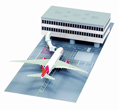 international-airport-air-india-777-200-portion-of-terminal-w-boarding-bridge