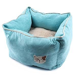westeng lavable Arenero para gatos Four Seasons General, Blanda Cat cama gato durmiendo Estaciones: Amazon.es: Bricolaje y herramientas