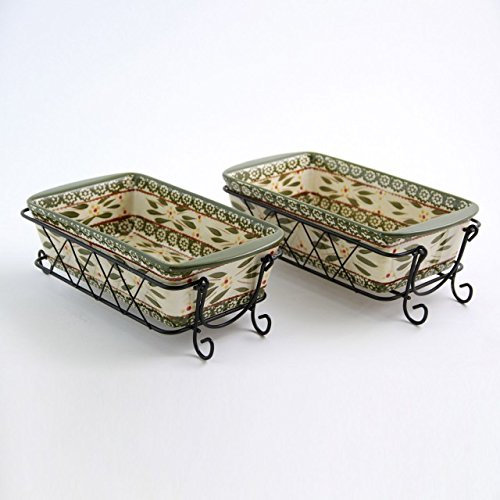 Temptations Loaf Pan Best Kitchen Pans For You Www
