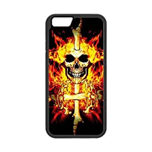 C-EUR Diy Case Jesus Christ Cross,customized Hard Plastic case For samsung galaxy note 3 N9000