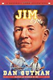 Jim & Me (Baseball Card Adventures)