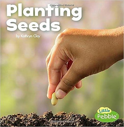 Planting Seeds PDF Descargar