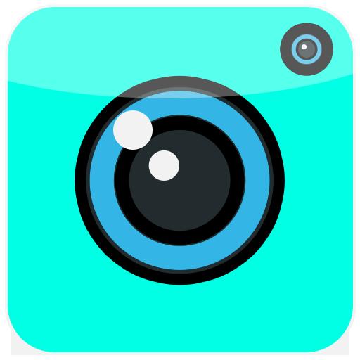 video filter - 9