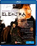 Strauss: Elektra [Blu-ray]