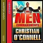 The Men Commandments | Christian O'Connell