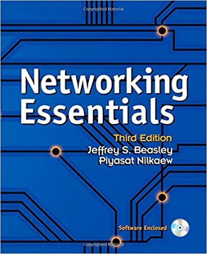 Networking essentials 3rd edition jeffrey s beasley piyasat networking essentials 3rd edition 3rd edition fandeluxe Choice Image