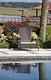 Patio-Sense-Coconino-Wicker-Adirondack-Chair