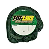 Cheap Tuf Line SD32125 Slinky Drifter 25 Yards Fishing Line, Green