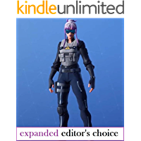 Guide for Fortnite All in One