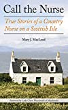 Tired of the pace and noise of life near London and longing for a better place to raise their young children, Mary J. MacLeod and her husband encountered their dream while vacationing on a remote island in the Scottish Hebrides. Enthralled by its win...