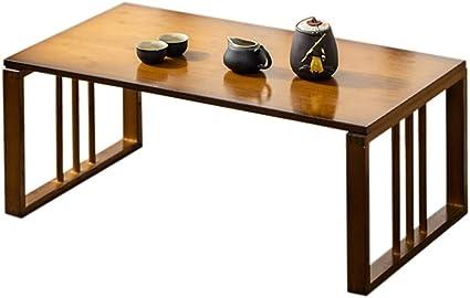 Mesa de café Plataforma Creativa Mesa de Aprendizaje del ...