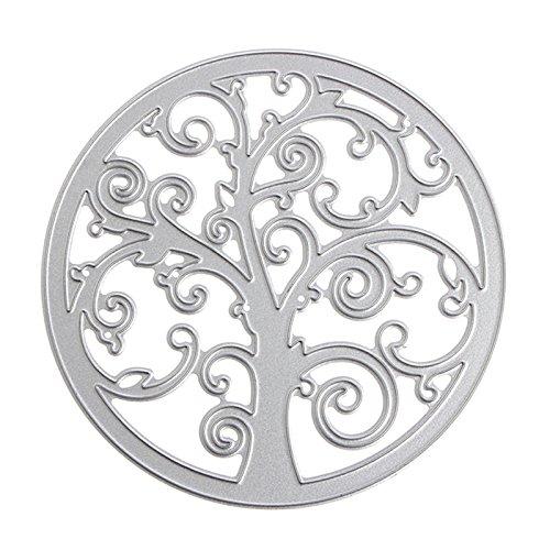 hunulu-life-tree-cutting-dies-stencils-diy-scrapbook-album-paper-card-embossing-craft