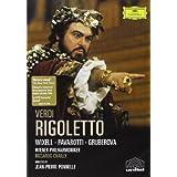 Rigoletto: The Wiener Philharmoniker