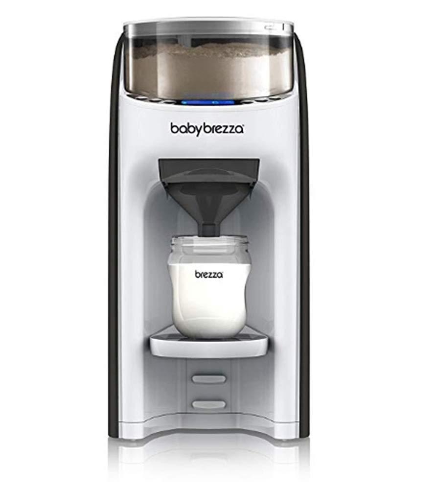 大きな割引 Automatically Advanced Mix a Warm goods] Formula Bottle Instantly New B07Q9JBBWK and Improved Baby Brezza Formula Pro Advanced Formula Dispenser Machine][parallel imports goods] B07Q9JBBWK, 大きいサイズの下着店ミセスエール:7dd521aa --- a0267596.xsph.ru