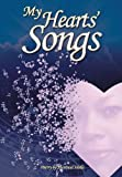 My Hearts' Songs, Shontwel Wells, 1499004044