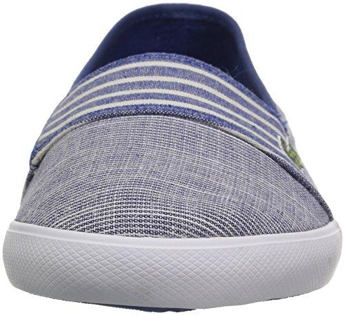 Lacoste Women's Marice Slip-Ons