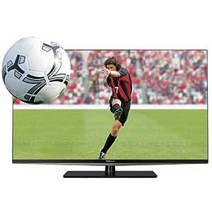 Toshiba 47L6200U 47-Inch 1080p 120Hz 3DP Smart TV (Black) (2012 Model)