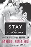 download ebook stay with me: a novel (wait for you saga) paperback september 23, 2014 pdf epub