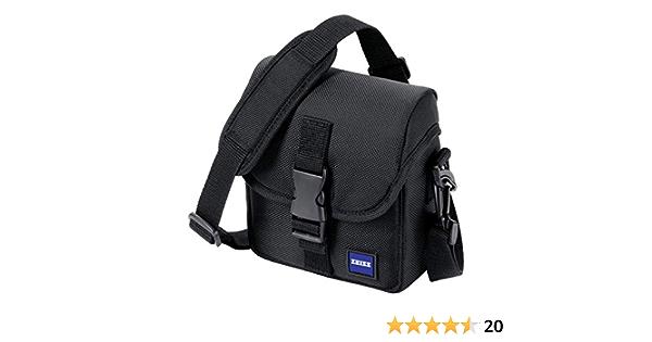 ZEISS Tasche für Terra ED 42