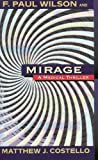 img - for Mirage book / textbook / text book