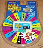 Wheel Of Fortune Cartridge #3