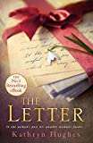 The Letter by  Kathryn Hughes in stock, buy online here