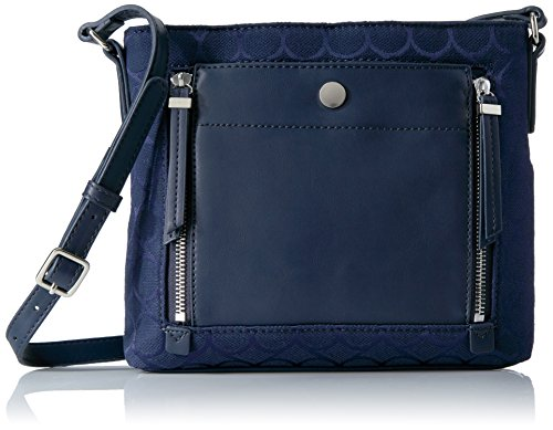 Nine West Crossbody Handbags - 5