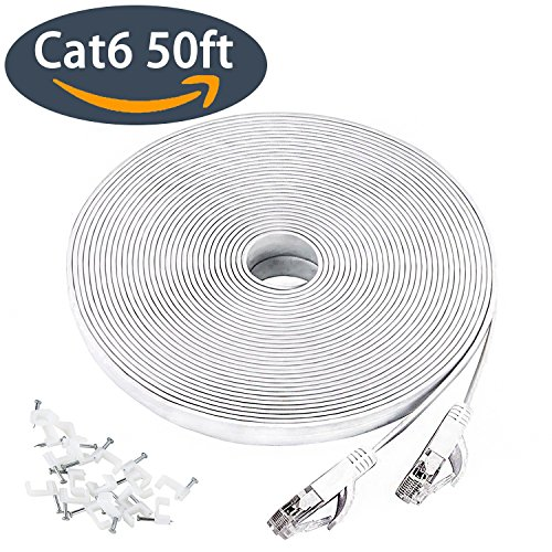 cat6-flat-ethernet-cable-50-ft-lan-computer-networking-cable-cord-longsupports-cat6a-cat5e-cat5-with