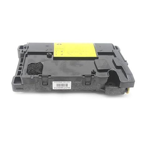 Amazon.com: Buena RM2 – 5525 escáner láser montaje para HP ...