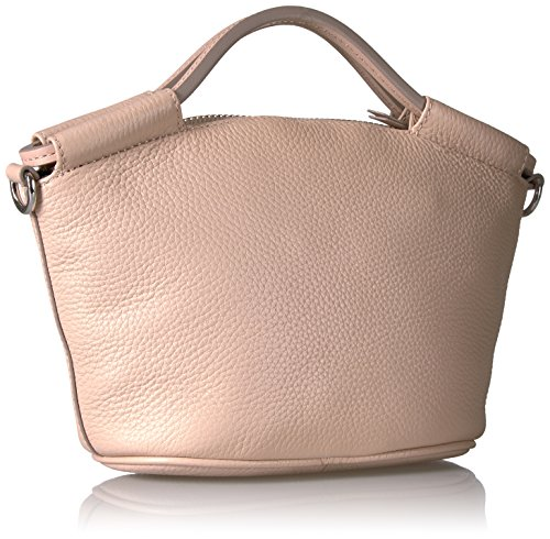 Women Sp Small Bag Ecco 2 Doctor's xAdXwXqC