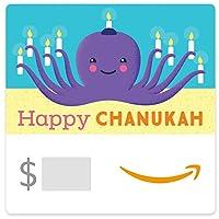 chicanoeats.info.ca eGift Cards