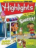 Highlights for Children: more info