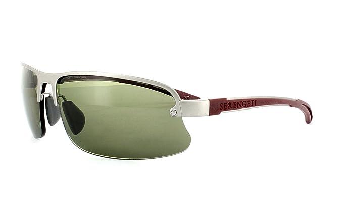 ef57906073a Serengeti Sunglasses For Men DESTARE 7689 Polarized PHD Drivers ...