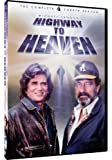 HIGHWAY TO HEAVEN: Season 4