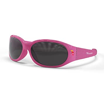 Chicco Fantasy - Gafas de sol 12 m+, color rosa