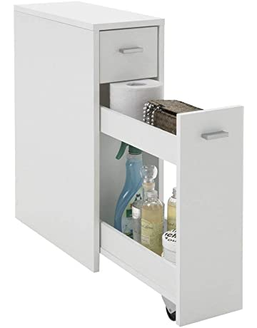 Amazon.es: Armarios para baño, botiquines, muebles ...